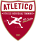 Atletico Fit Center di Carlo Bili - Amelia Terni