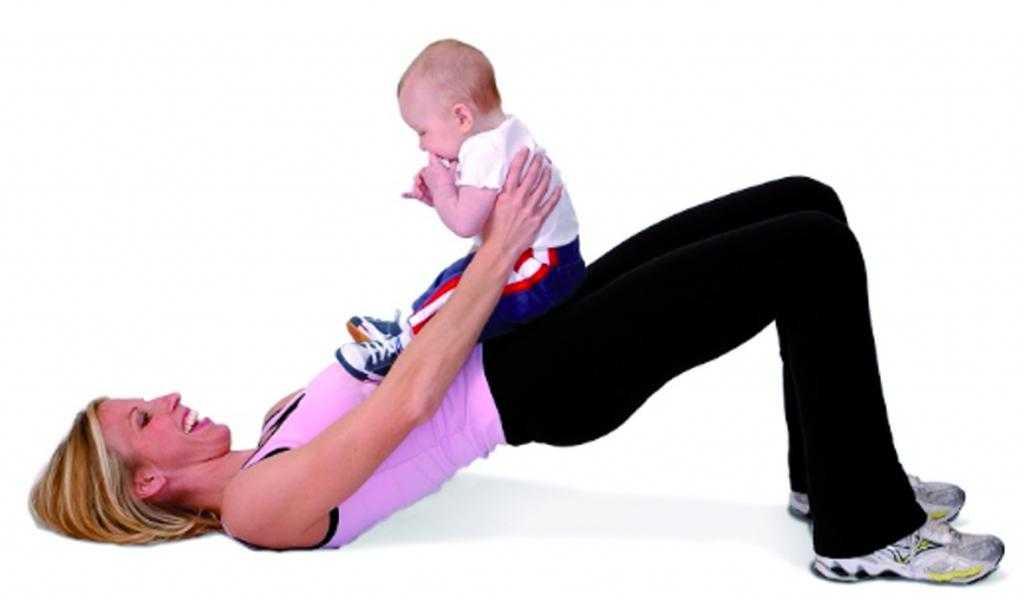 remise en form gravidanza ginnastica